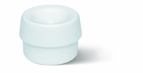 Emsa 2234001200 Ei-Anstecher, Kunststoff, Weiß, Superline