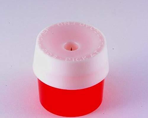 Eierstecher - Eierpiekser - Kunststoff