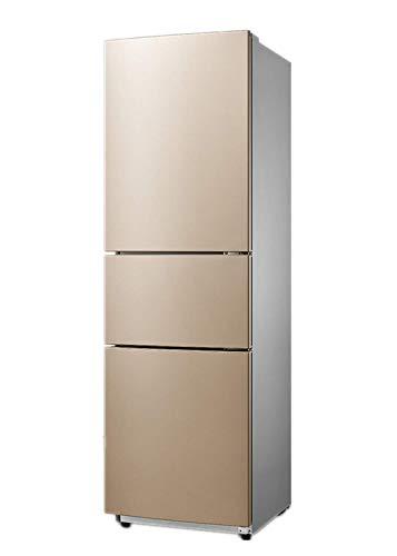 kuhlschrank mit gefrierfach ohne gefrierfach getränke retro french door kühlschrank flaschenkühlschrank einbaukühlschrank mit gefrierfach tiefkühlschrank...