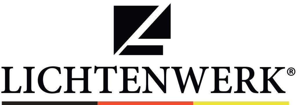 Lichtenwerk Logo