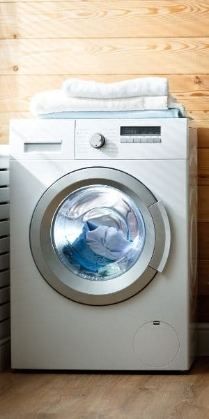 Antivibrationsmatte für Waschmaschinen-01