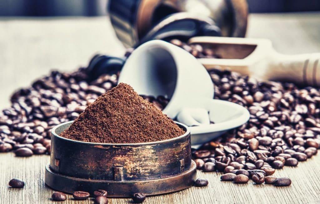 Die 7 besten Kaffeemühlen