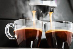 Welche Kaffeemaschine ist die richtige für dich?