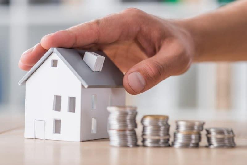 Wertsteigerung der Immobilie durch Sauberkeit und Hygiene