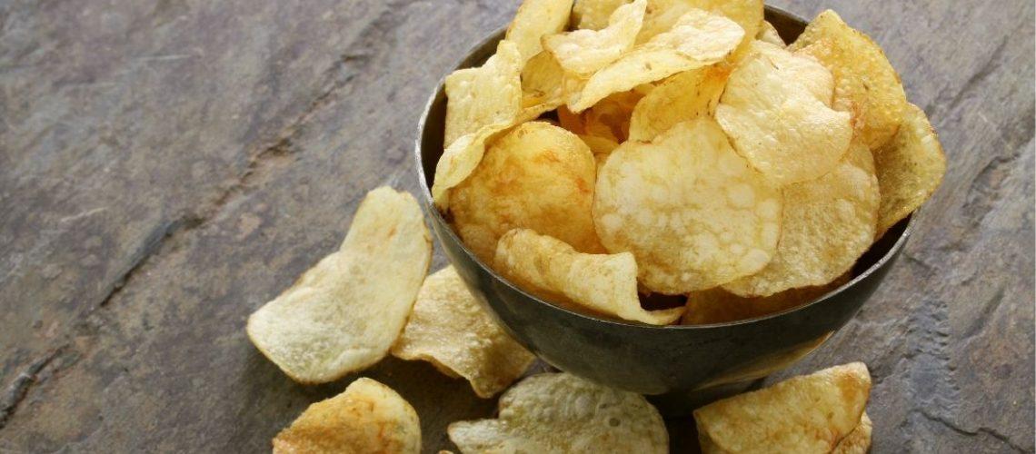 chipsmaker